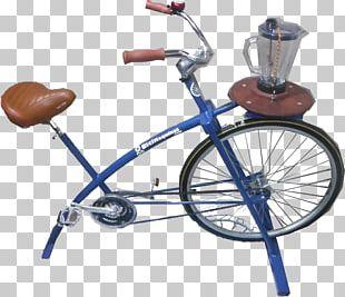 Bicycle Saddles Bicycle Wheels Bicycle Frames Hybrid Bicycle PNG