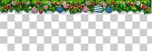 Christmas Tree Christmas Ornament Bubble Shooter Christmas Balls PNG