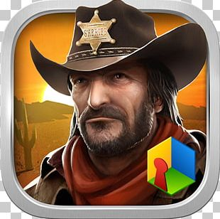 Escape Game Haunted Ruins Infinite West : Puzzle Game West Gunfighter Video Game Walkthrough Android PNG