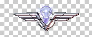 Presentation Logo Business Industry PNG
