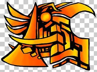 Graffiti Abstract Art Painting PNG