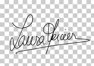 Laura Mercier Cosmetics Handwriting Calligraphy PNG