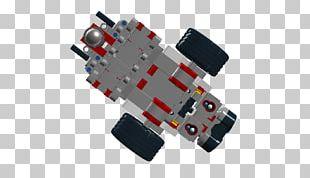 Lego Mindstorms EV3 FIRST Lego League Robot Technology PNG
