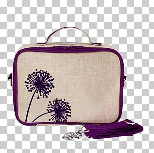 Bento Lunchbox SoYoung Thermal Bag PNG