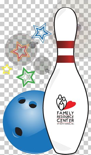 Bowling Pin Ball PNG
