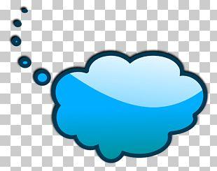 Foam Bubble PNG
