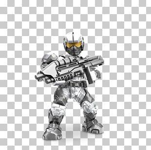 Halo Wars Halo: Combat Evolved Mega Brands Covenant 343 Industries PNG