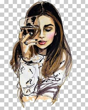 Painting Drawing Artist Sketch PNG
