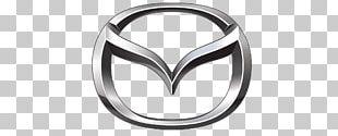 2018 Mazda6 Car Mazda CX-5 2017 Mazda6 PNG