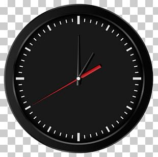 Alarm Clocks Quartz Clock Clock Face Digital Clock PNG