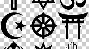 Religious Symbol Religion Hinduism Judaism PNG