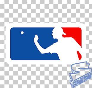 T-shirt Beer Pong Alcoholic Drink Baseball PNG