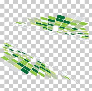 Technology Euclidean Square Pattern PNG