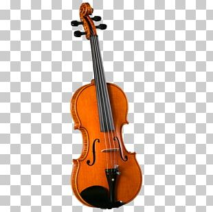 Violin Cremona Musical Instruments Bow String Instruments PNG