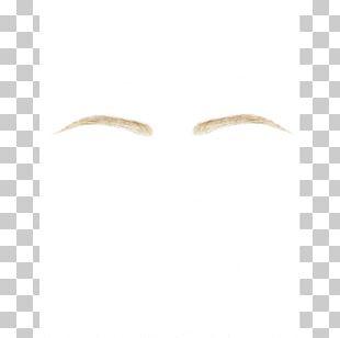 Eyebrow Close-up Sky PNG