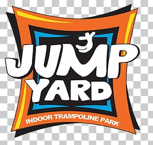 Jump Yard Indoor Trampoline Park Ortigas East Pasig Rainforest Park Jumping PNG