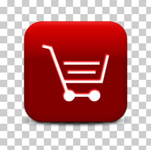 Amazon.com Online Shopping Shopping Cart Computer Icons PNG