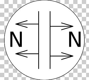 Line Art White Number Point Angle PNG