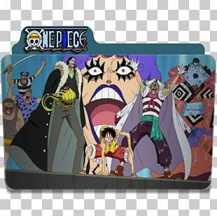Monkey D. Luffy Monkey D. Garp Portgas D. Ace Edward Newgate Vinsmoke Sanji PNG