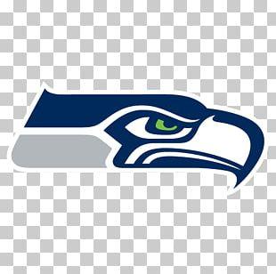 Seattle Seahawks NFL San Francisco 49ers Pittsburgh Steelers Philadelphia Eagles PNG