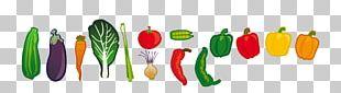 Veggie Burger Vegetable PNG
