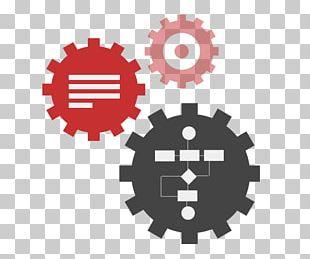 Workflow Marketing Computer Software Information Service PNG