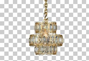 Chandelier Ceiling Light Fixture Jewellery PNG