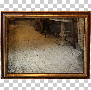 Frames Window Wood Framing Wall PNG