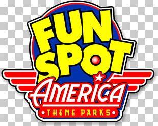 Fun Spot America Theme Parks Kissimmee Fun Spot Way Amusement Park PNG