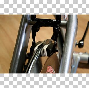Indoor Cycling Exercise Bikes Bicycle Physical Fitness PNG