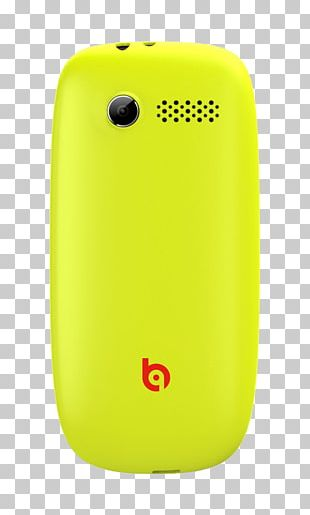 Mobile Phone Accessories Mobile Phones Portable Communications Device Telephone PNG