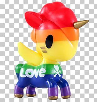 Tokidoki Action & Toy Figures Designer Toy Amazon.com PNG