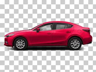 2018 Mazda CX-9 Car Sport Utility Vehicle Mazda CX-5 PNG