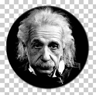 Albert Einstein Quotes I Want To Know All Gods Thoughts; All The Rest Are Just Details. Love Is A Better Teacher Than Duty. Speed Of Light PNG