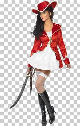 Costume Party T-shirt Clothing Halloween Costume PNG
