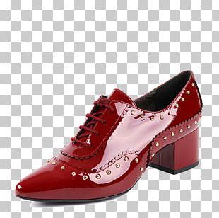 High-heeled Footwear PNG
