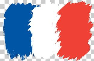 Ipackchem Group SAS French Orthography Flag Of France PNG