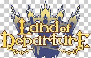 Kingdom Hearts Birth By Sleep Kingdom Hearts 358/2 Days Kingdom Hearts: Chain Of Memories Kingdom Hearts III PNG