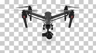 Mavic Pro DJI Unmanned Aerial Vehicle Remote Controls Phantom PNG