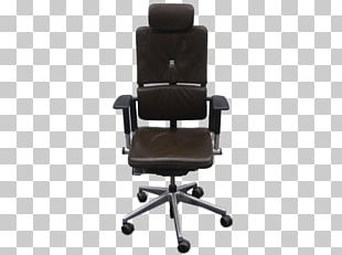 Office & Desk Chairs Wing Chair Human Factors And Ergonomics Gaming Chairs PNG
