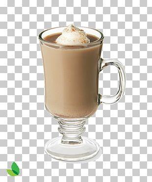 Caffè Mocha Latte Macchiato Caffè Macchiato Pumpkin Spice Latte PNG