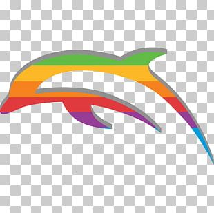 Dolphin GameCube Wii Computer Icons Emulator PNG, Clipart