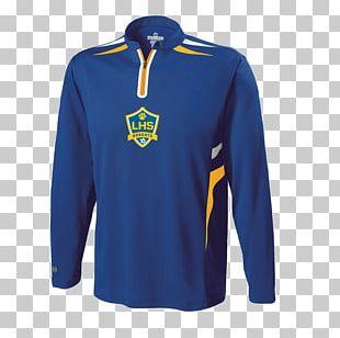 Long-sleeved T-shirt Long-sleeved T-shirt Sports Fan Jersey PNG