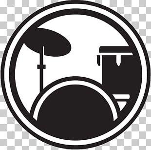 Rock Band 4 The Beatles: Rock Band Computer Icons Musical Ensemble PNG
