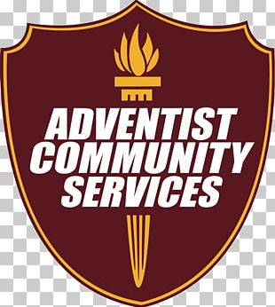 Seventh-day Adventist Church Community Service Volunteering Need PNG