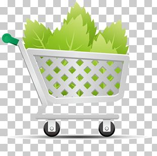 Shopping Cart Software E-commerce Online Shopping Icon PNG