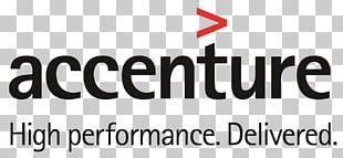 ACCENTURE LLP Logo NYSE:ACN Brand PNG