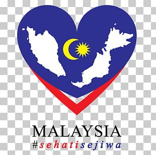 Hari Merdeka Malaysia Logo Independence National Day PNG