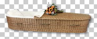Natural Burial Coffin Funeral Home Cremation PNG