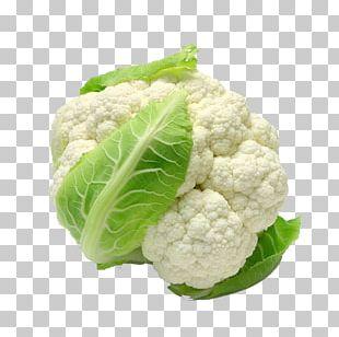 Frutti Di Bosco Vegetable Fruit Cauliflower PNG